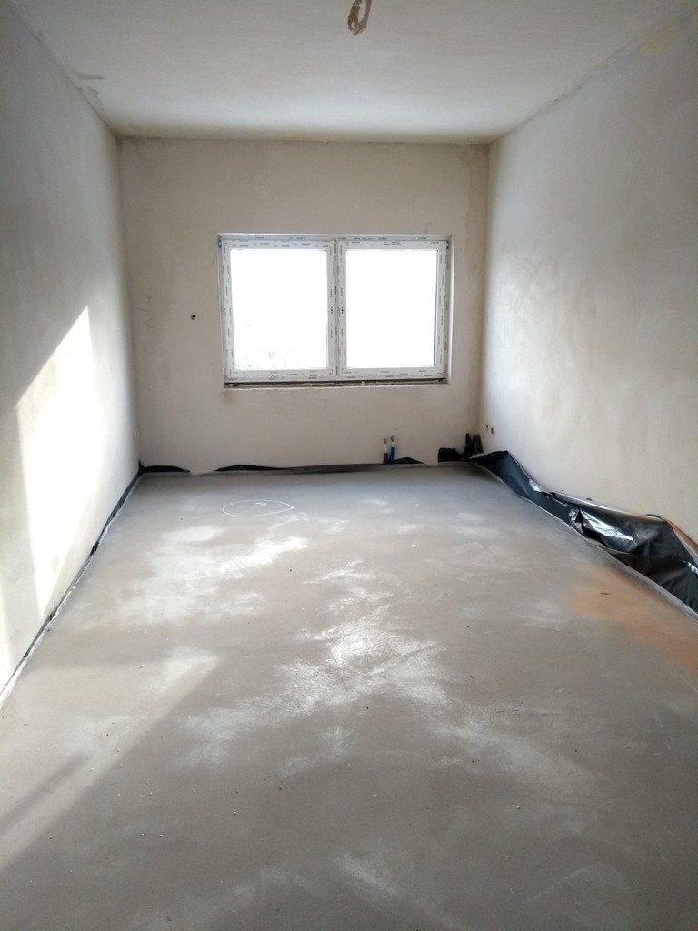 Dom na sprzedaż Gniezno  178m2 Foto 9