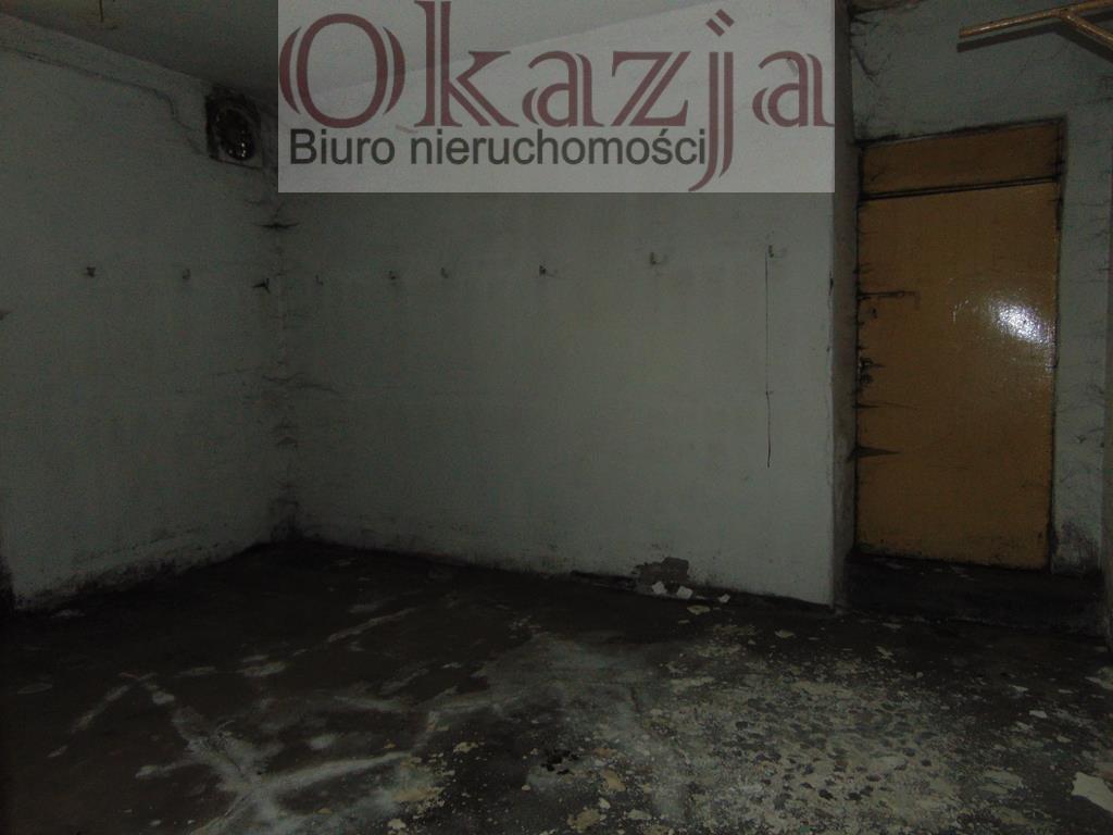 Lokal użytkowy na sprzedaż Katowice, Ligota  180m2 Foto 5