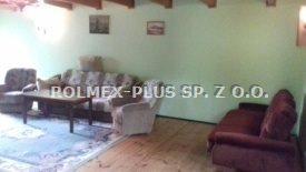 Dom na sprzedaż Piaseczno  140m2 Foto 5