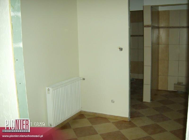 Lokal użytkowy na sprzedaż Szczecin, Pogodno  180m2 Foto 6