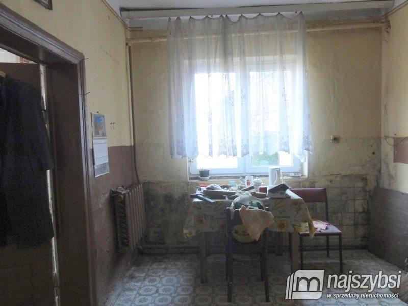 Dom na sprzedaż Pyrzyce, obrzeża  345m2 Foto 9