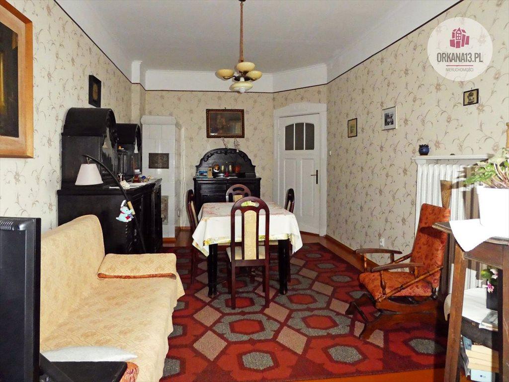 Mieszkanie czteropokojowe  na sprzedaż Olsztyn, Kościuszki, ul. Tadeusza Kościuszki  102m2 Foto 3