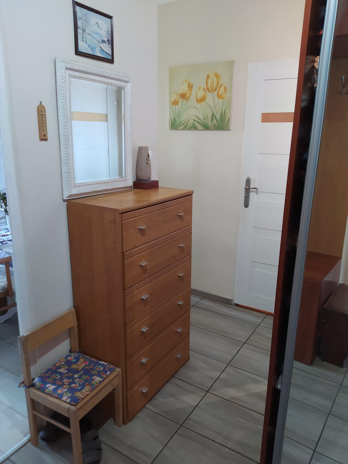 Mieszkanie dwupokojowe na sprzedaż Stargard  50m2 Foto 2
