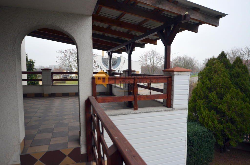 Dom na sprzedaż Legnica, Radosna  300m2 Foto 4