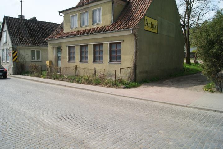 Dom na sprzedaż Mikołajki  200m2 Foto 1