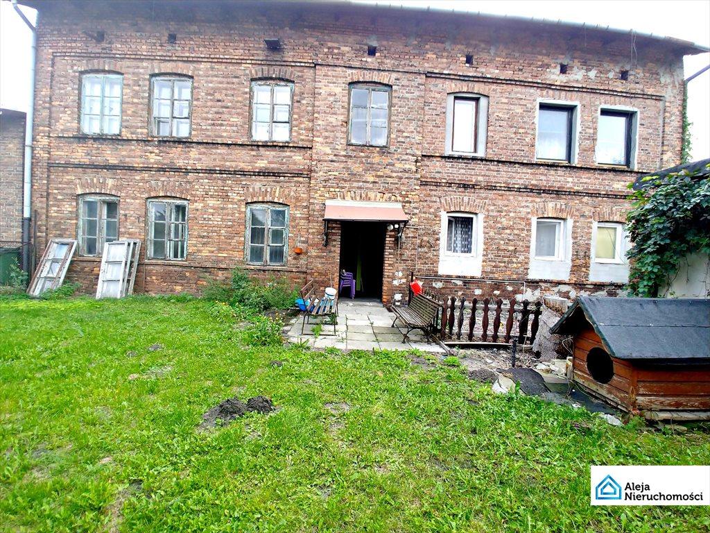 Dom na sprzedaż Blachownia, Leśna  170m2 Foto 2