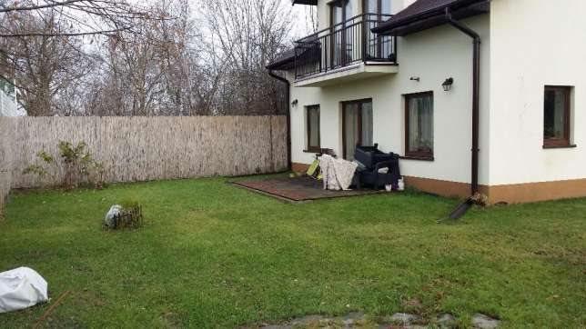 Dom na wynajem Grodzisk Mazowiecki  118m2 Foto 2
