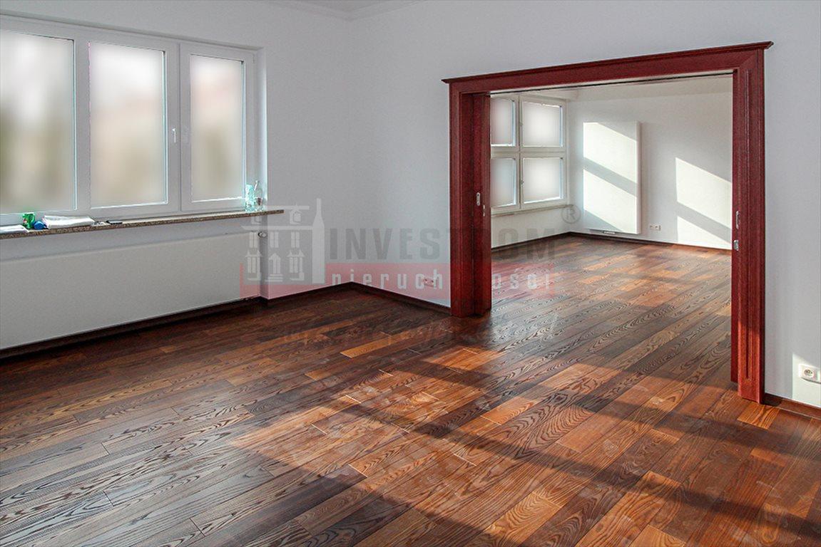 Mieszkanie na sprzedaż Opole  130m2 Foto 7