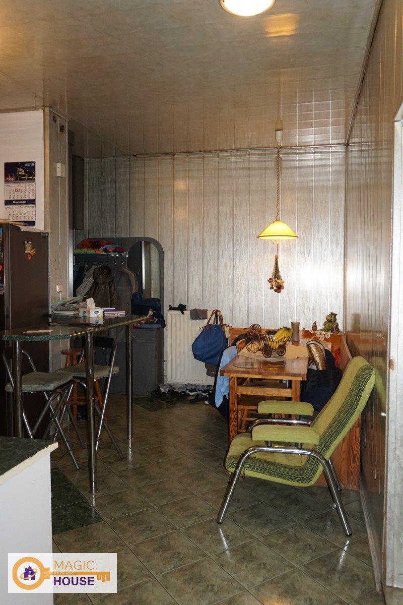 Mieszkanie trzypokojowe na sprzedaż Gdańsk, Śródmieście, Jana Dziewanowskiego  93m2 Foto 10