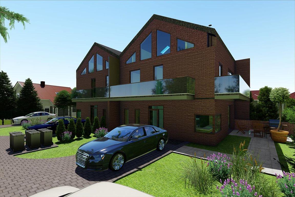 Dom na sprzedaż Lublin, Ponikwoda  133m2 Foto 2