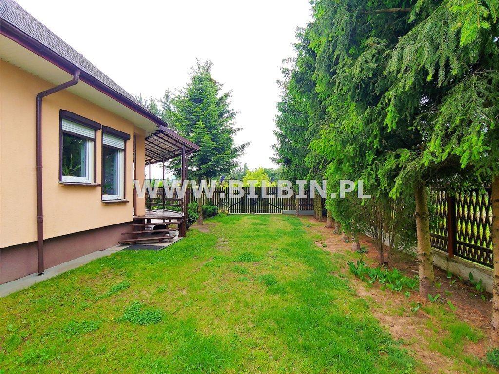 Dom na sprzedaż Suwałki  160m2 Foto 4