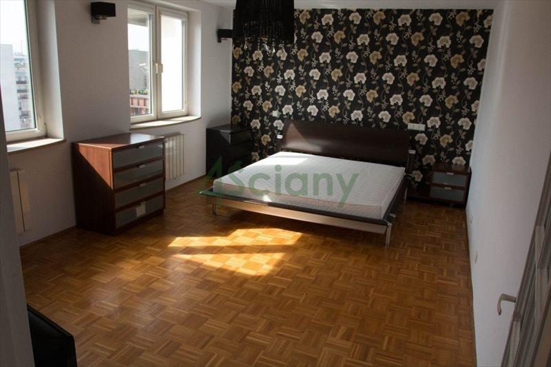 Mieszkanie na wynajem Warszawa, Praga-Północ, Targowa  128m2 Foto 2