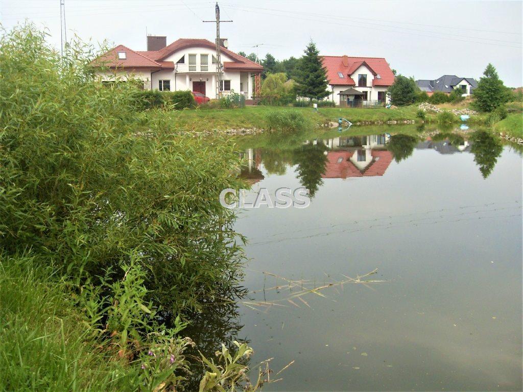 Dom na sprzedaż Przyłęki  220m2 Foto 3