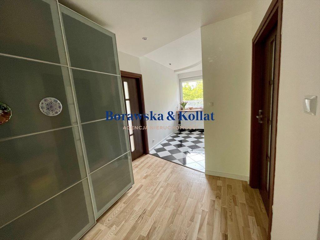 Mieszkanie trzypokojowe na sprzedaż Warszawa, Praga-Południe Gocław, Awionetki RWD  63m2 Foto 12