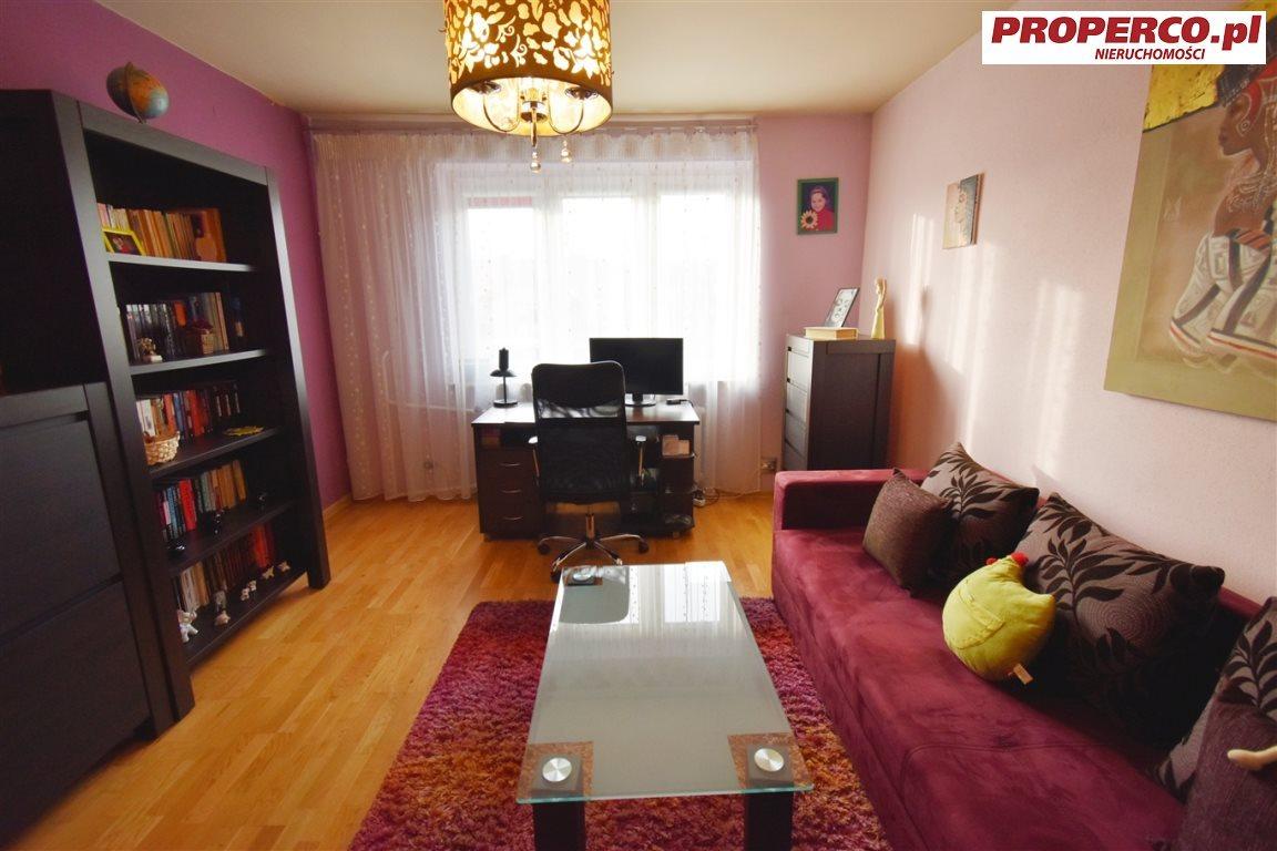 Dom na sprzedaż Miedziana Góra  225m2 Foto 3