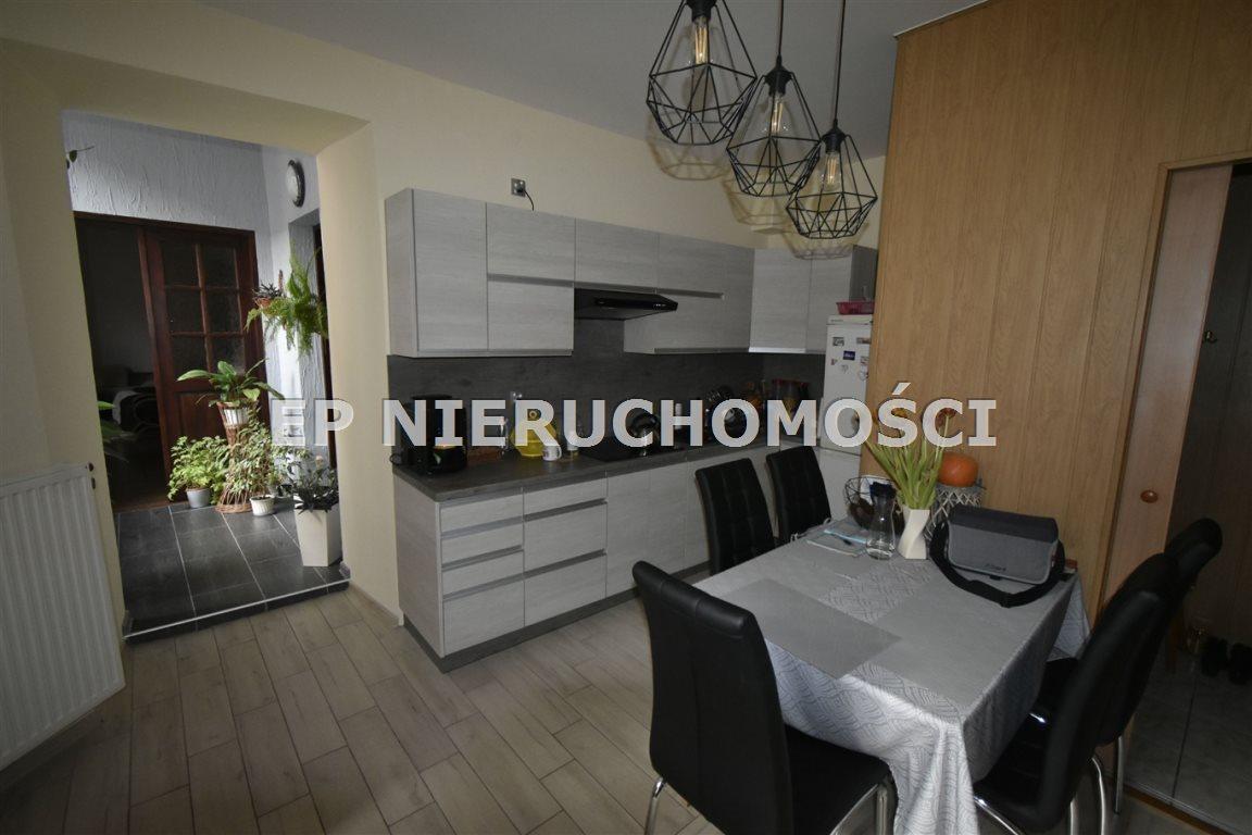 Mieszkanie trzypokojowe na sprzedaż Częstochowa, Centrum  86m2 Foto 5