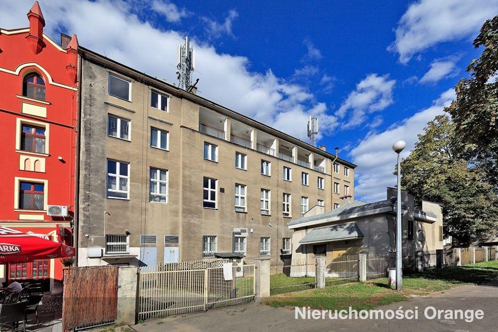 Lokal użytkowy na sprzedaż Kalisz  3831m2 Foto 6