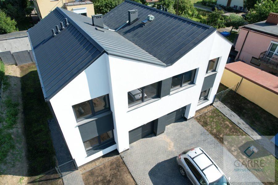 Dom na sprzedaż Szczecin, Bukowo  126m2 Foto 3