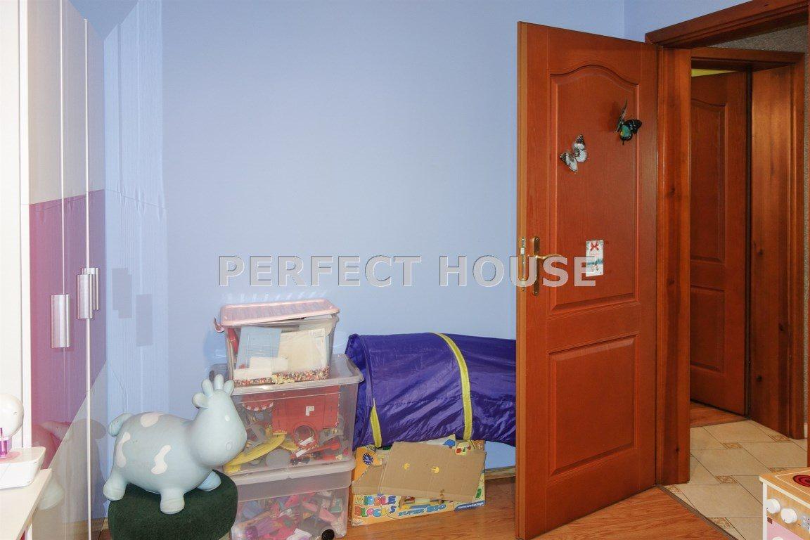 Dom na sprzedaż Kiekrz  150m2 Foto 7