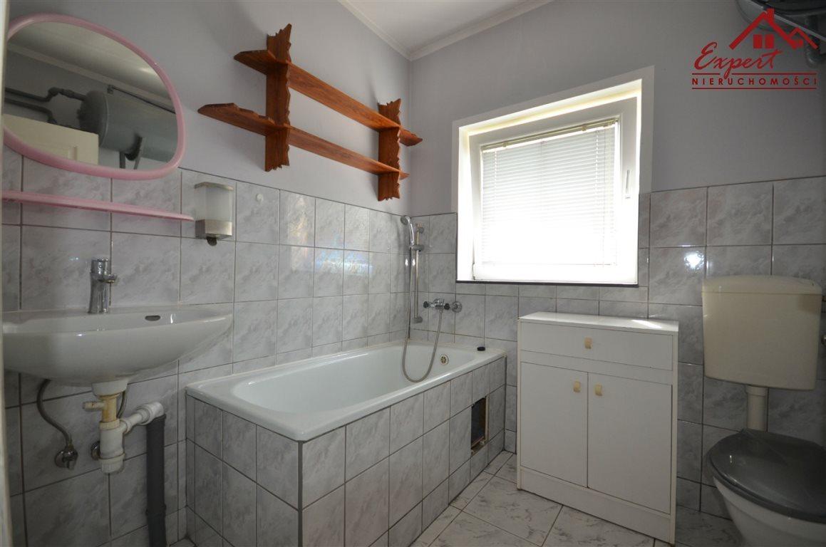 Dom na sprzedaż Liwa  99m2 Foto 8