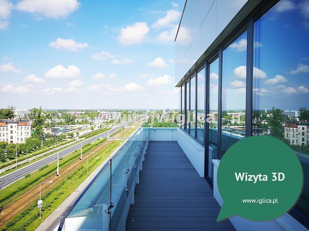 Lokal użytkowy na sprzedaż Wrocław, Psie Pole, Karłowice  230m2 Foto 1