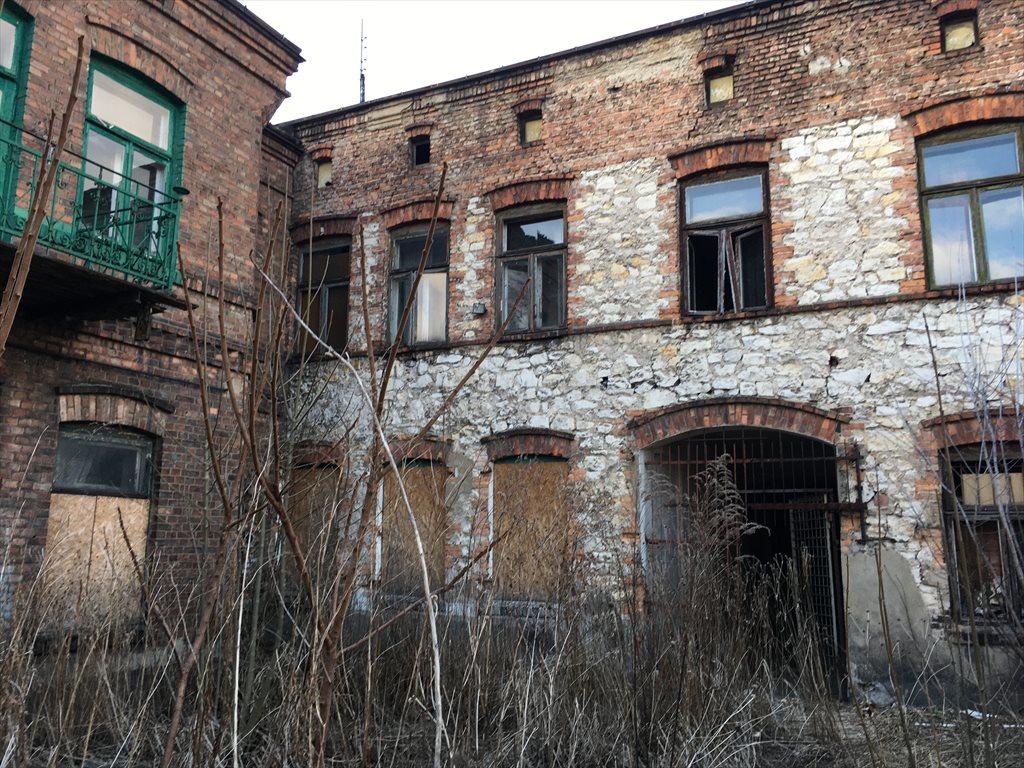 Dom na sprzedaż Czestochowa, Raków, Okrzei  1000m2 Foto 8