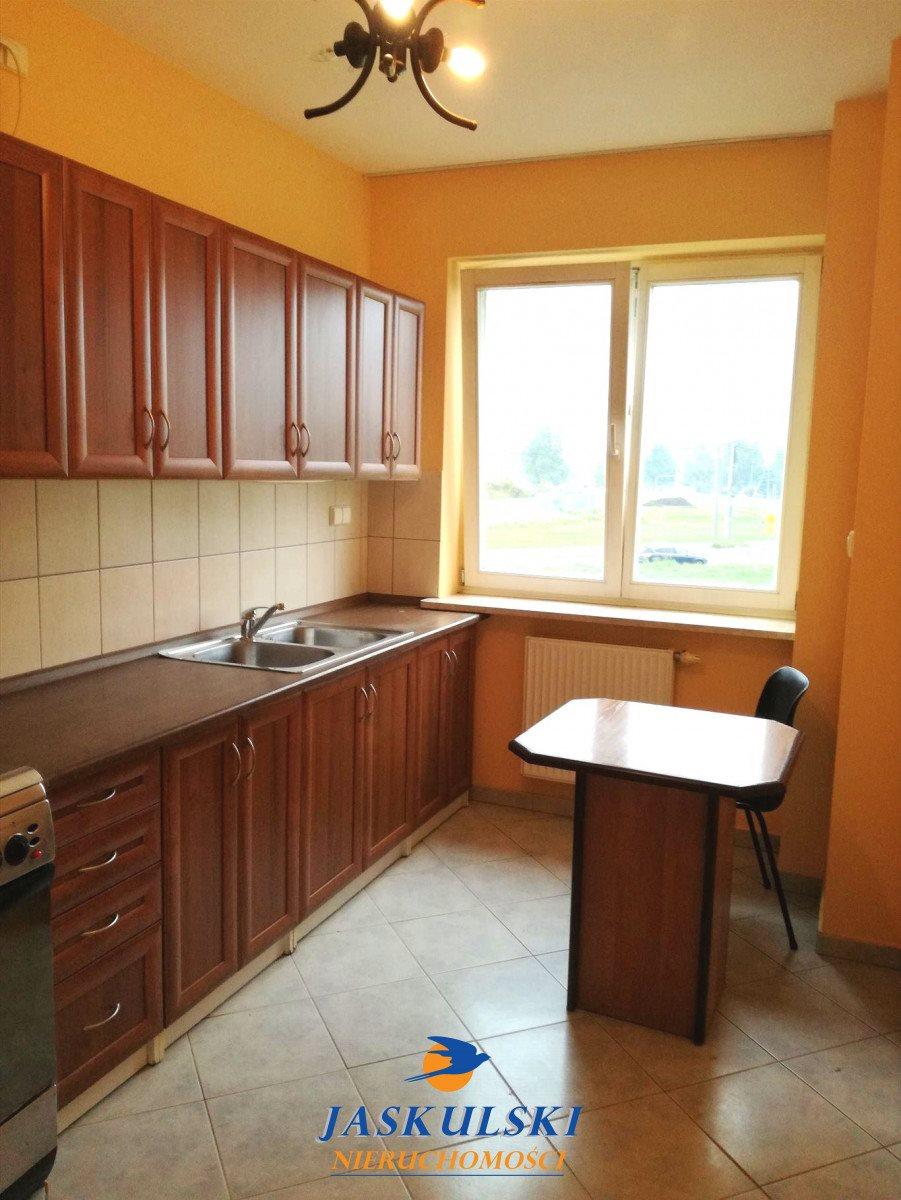 Mieszkanie dwupokojowe na sprzedaż Warszawa, Ursynów Natolin  50m2 Foto 2