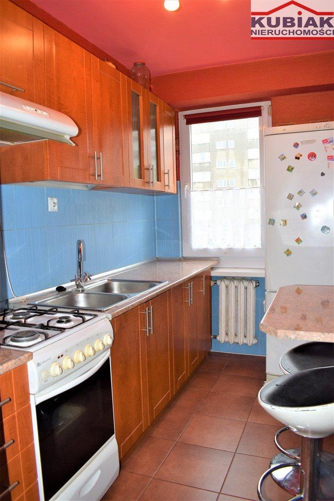 Mieszkanie dwupokojowe na sprzedaż Pruszków  36m2 Foto 7