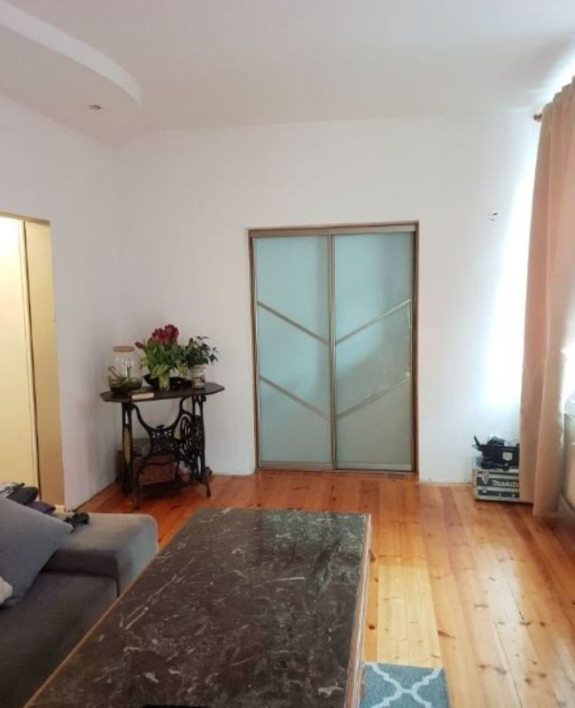 Mieszkanie trzypokojowe na sprzedaż Szczecin, Śródmieście, BŁ. KRÓLOWEJ JADWIGI  54m2 Foto 7