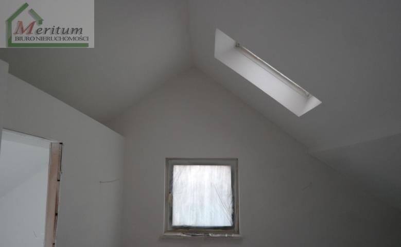 Mieszkanie na sprzedaż Nowy Sącz, Biegonice  248m2 Foto 2