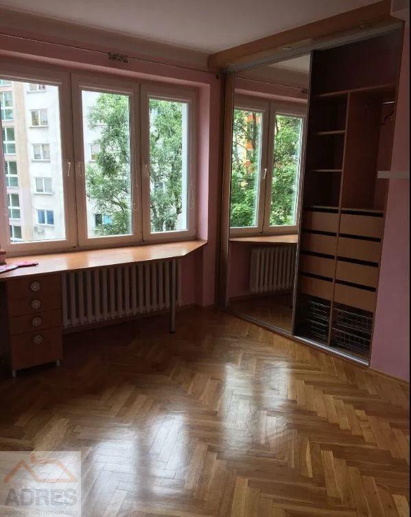 Mieszkanie dwupokojowe na sprzedaż Warszawa, Ochota, Stara Ochota, Spiska  52m2 Foto 7