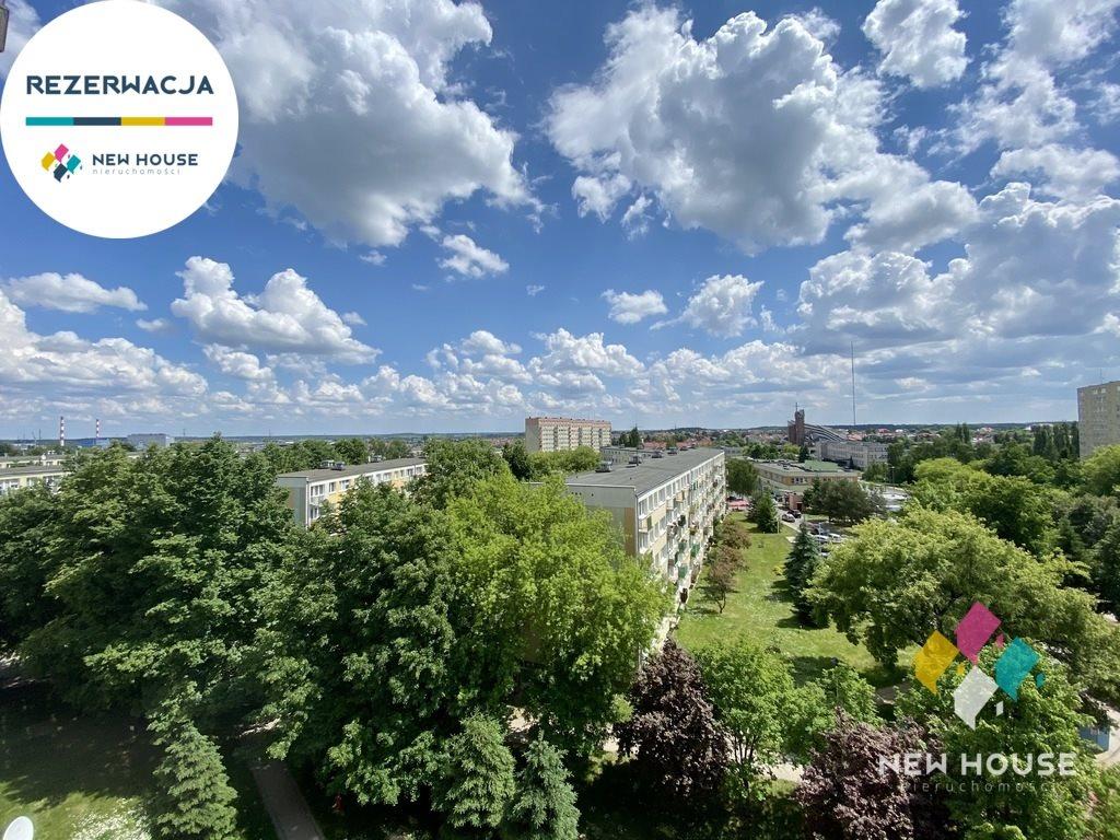 Mieszkanie trzypokojowe na sprzedaż Olsztyn, Kormoran, Dworcowa  48m2 Foto 2