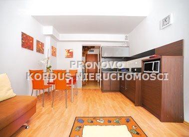 Mieszkanie czteropokojowe  na sprzedaż Świnoujście  65m2 Foto 9