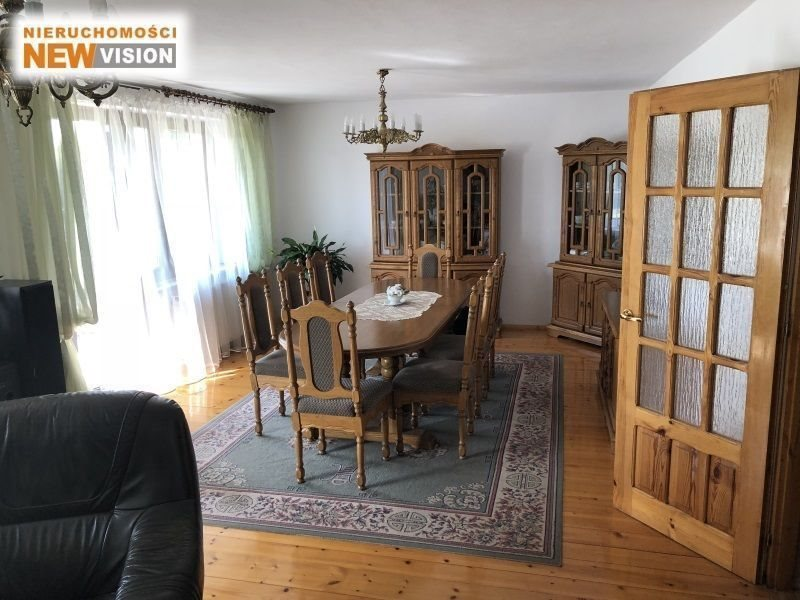 Dom na sprzedaż Tumlin-Wykień, Tumlin  160m2 Foto 5