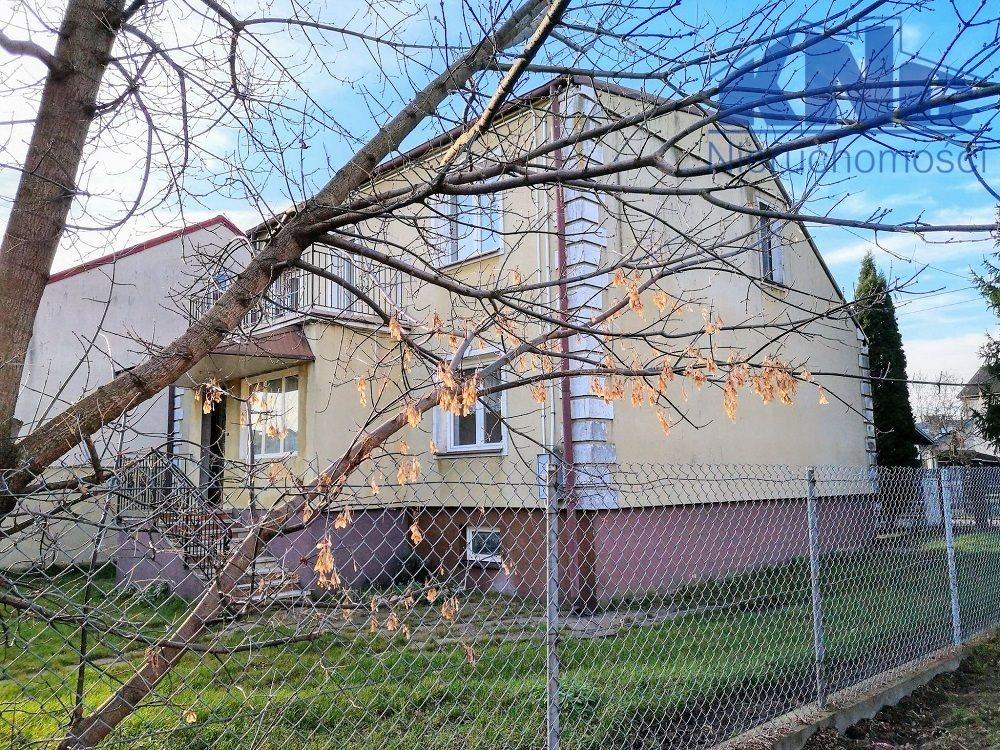 Dom na sprzedaż Śniadowo, Skowronki  120m2 Foto 4