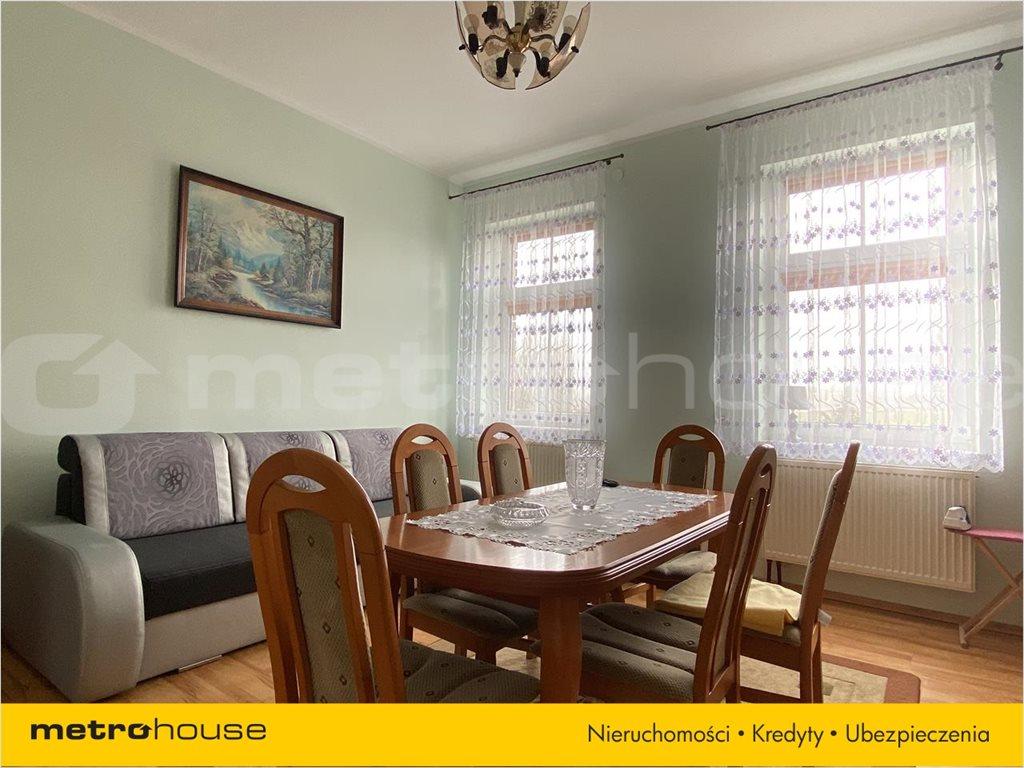 Mieszkanie dwupokojowe na sprzedaż Lubawa, Lubawa, Dworcowa  62m2 Foto 10