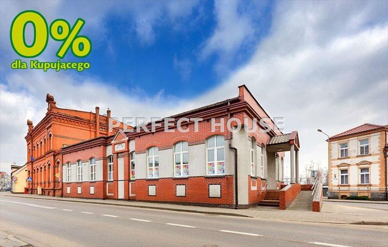 Lokal użytkowy na sprzedaż Wieleń  224m2 Foto 6