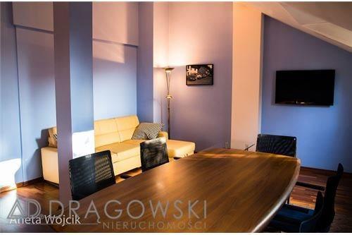 Lokal użytkowy na sprzedaż Nowy Sącz  440m2 Foto 6