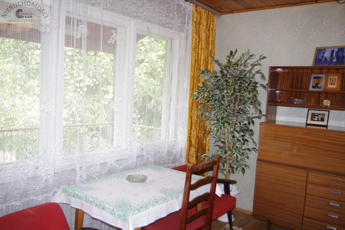 Dom na sprzedaż Rudzienko  120m2 Foto 8