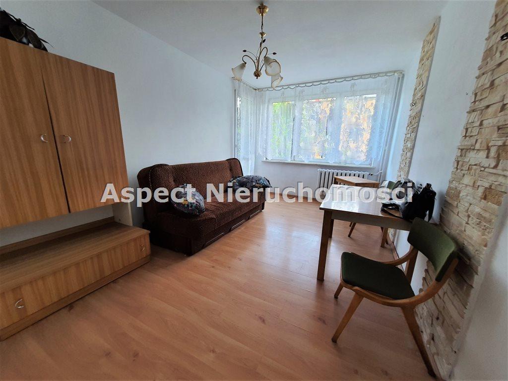 Mieszkanie trzypokojowe na sprzedaż Bytom, Szombierki  56m2 Foto 4