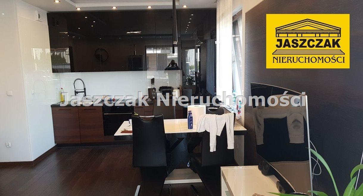 Mieszkanie trzypokojowe na sprzedaż Bydgoszcz, Fordon  76m2 Foto 3