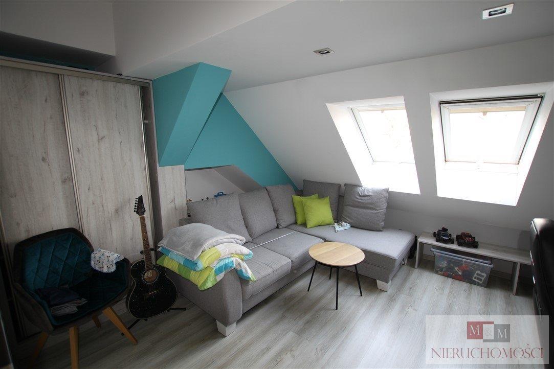 Mieszkanie czteropokojowe  na sprzedaż Opole, Półwieś  87m2 Foto 8