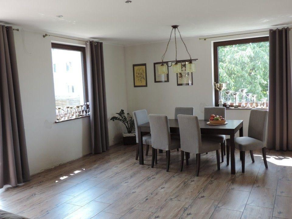 Dom na sprzedaż Gliwice, NOWY DOM WOLNOSTOJĄCY  200m2 Foto 6