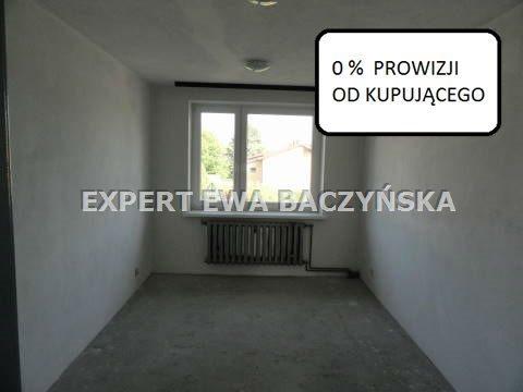 Dom na sprzedaż Częstochowa, Lisiniec  650m2 Foto 12