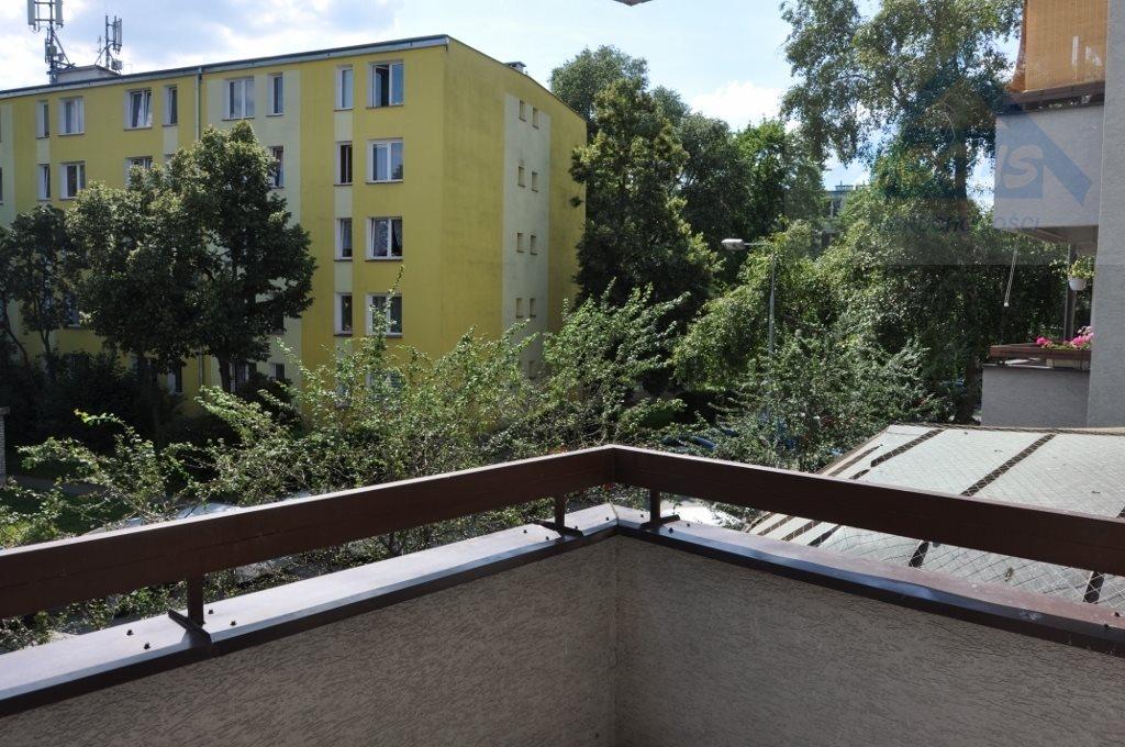 Lokal użytkowy na wynajem Warszawa, Mokotów  110m2 Foto 3