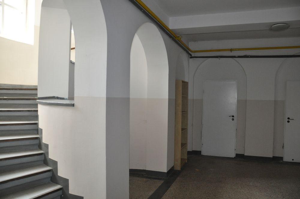 Lokal użytkowy na sprzedaż Tczew, Łazienna  910m2 Foto 11