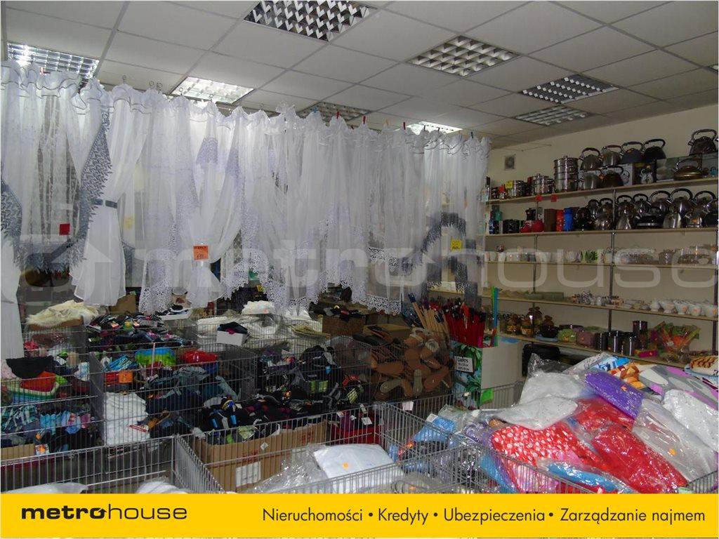 Lokal użytkowy na sprzedaż Iława, Iława  188m2 Foto 6