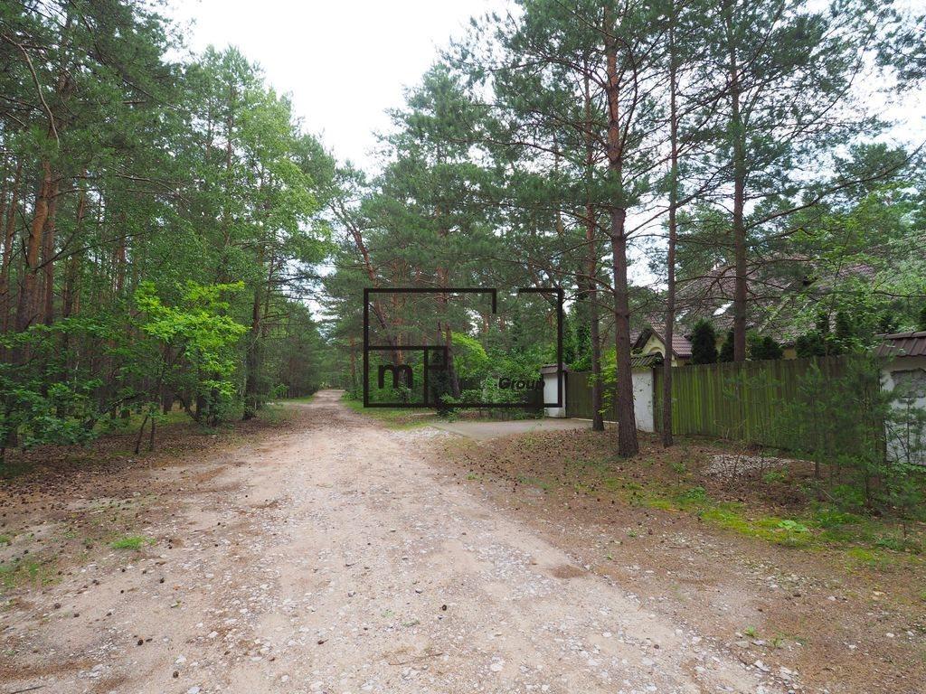 Dom na sprzedaż Józefów, Główna  257m2 Foto 6