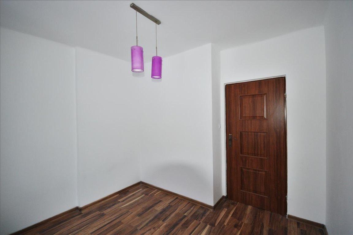 Mieszkanie dwupokojowe na sprzedaż Kraków, Wzgórza Krzesławickie  40m2 Foto 3