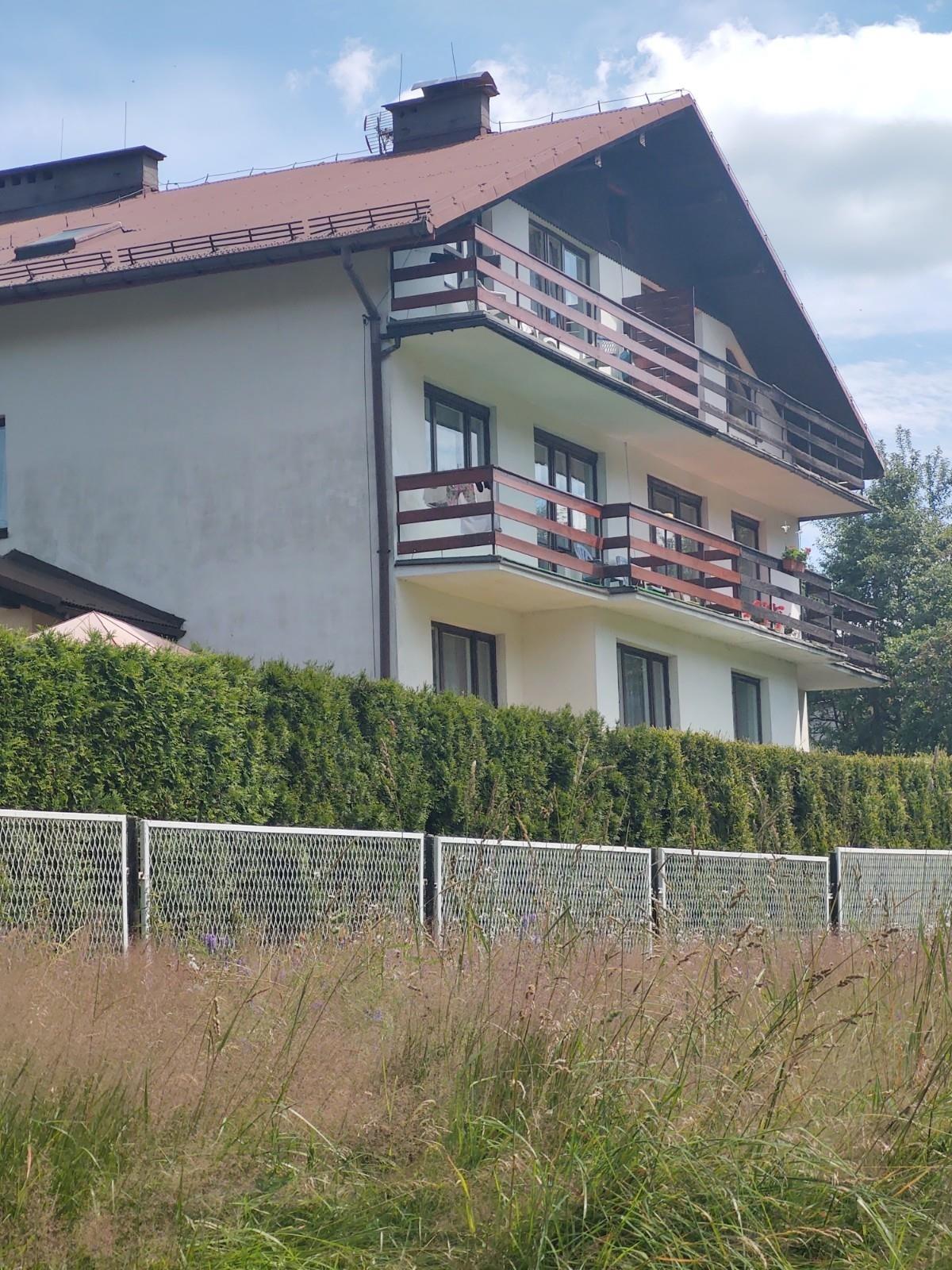 Dom na sprzedaż Brenna  200m2 Foto 2
